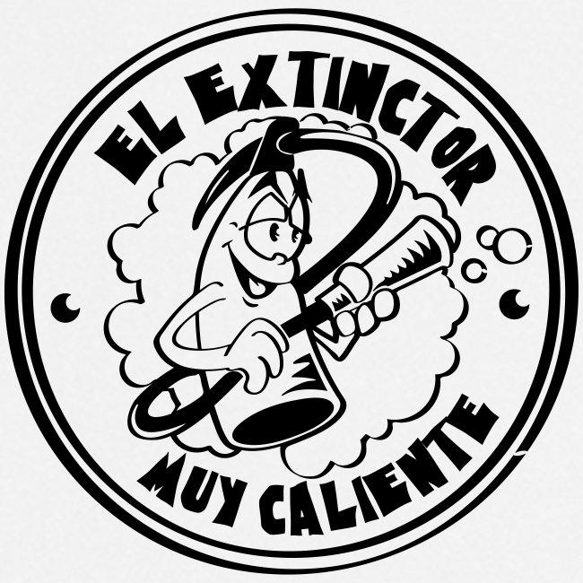 extinctor_1