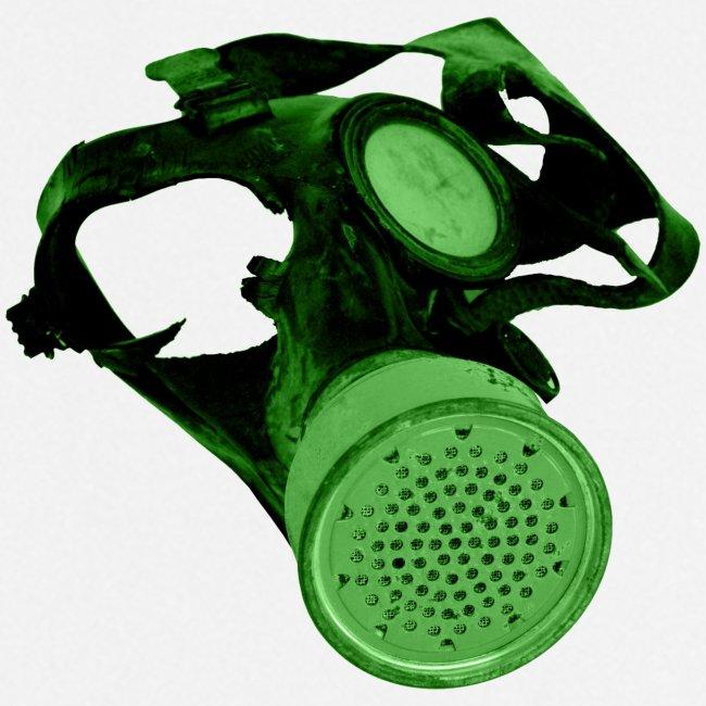 gas shield