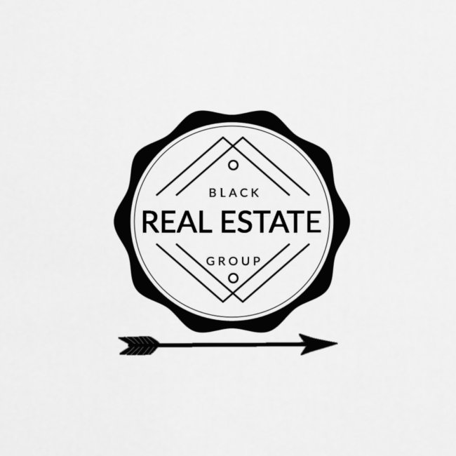 REAL ESTATE.