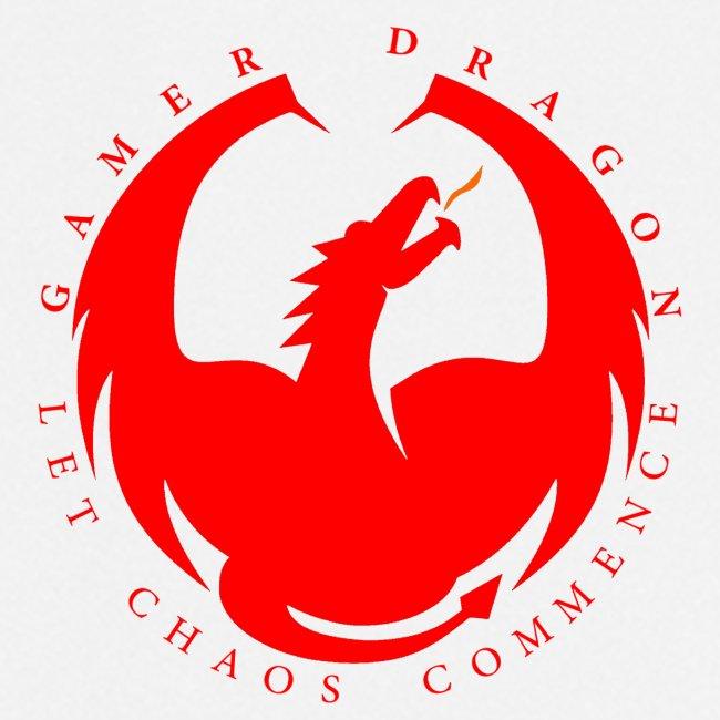GamerDragon