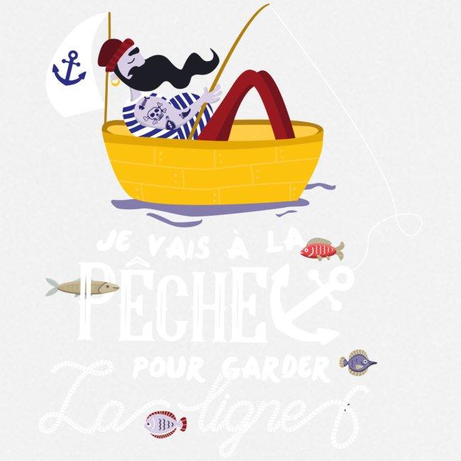 pêche pêcheur bateau barque poisson voilier ancre