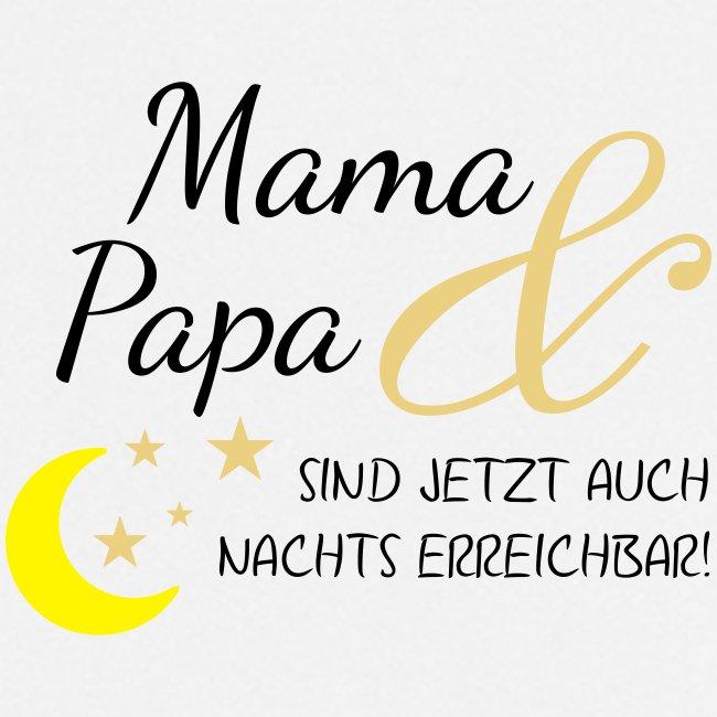 mama papa nachs erreichbar 01