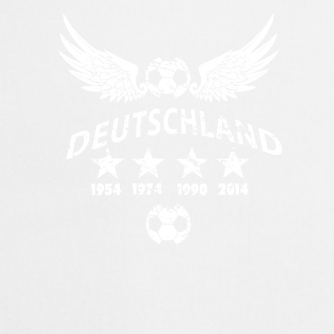 Germany football 2018
