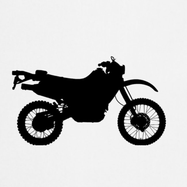Four Wheels Moves The Body, Two Wheels Moves The S