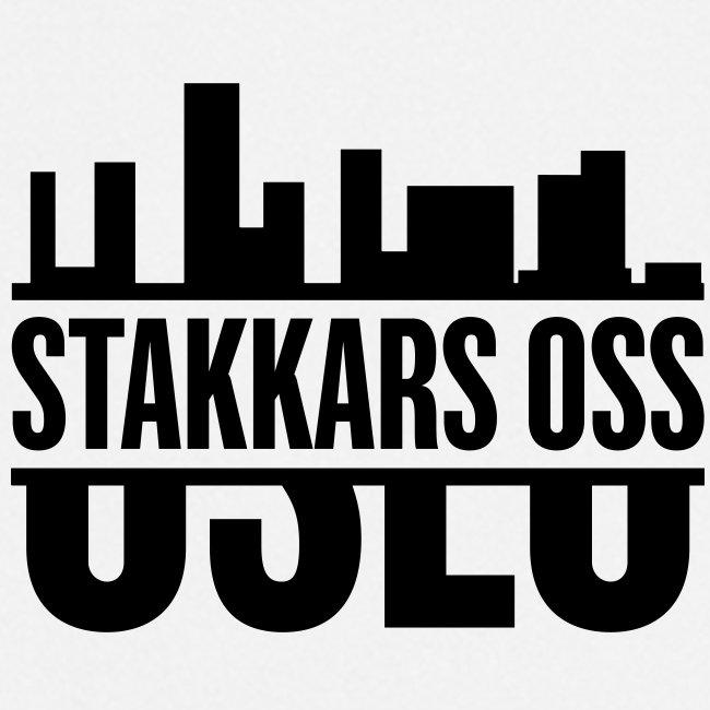 stakkars oss logo 2 ny