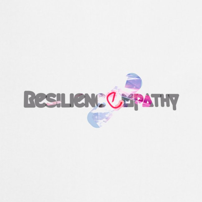 Resiliencempathy