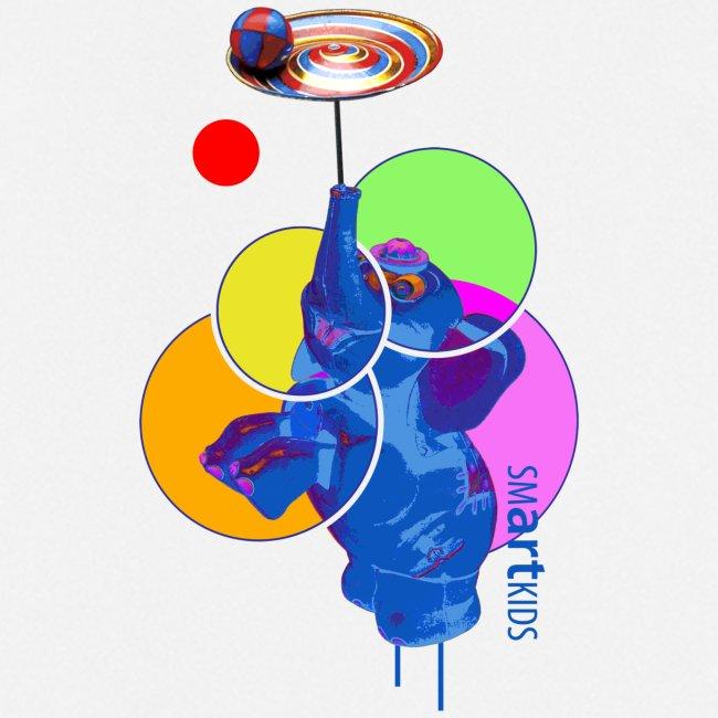 smARTkids - Mumbo Jumbo