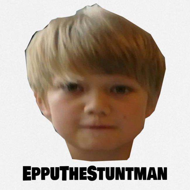 EppuTheStuntman