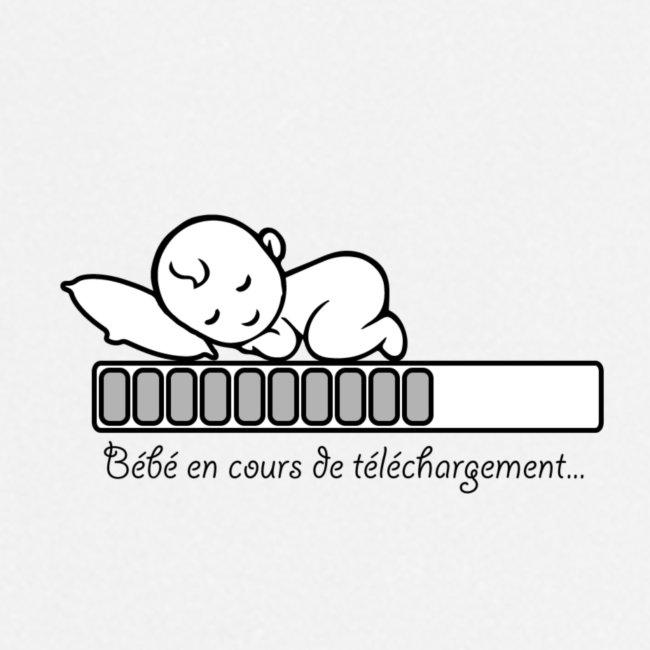 bebe telechargement