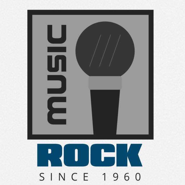 MUSIC 004A