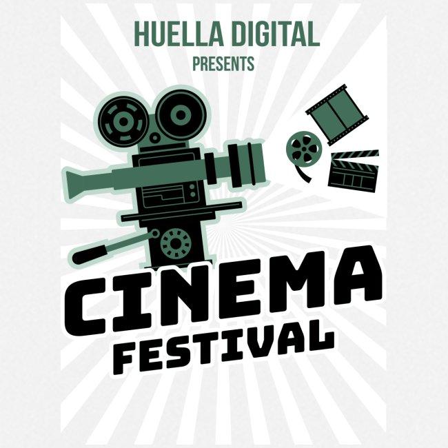 Cinema 3V
