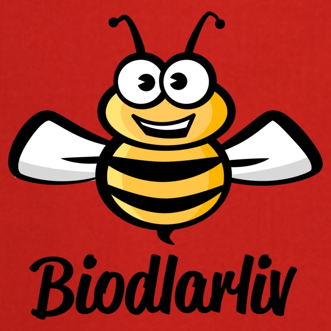 Biodlarliv