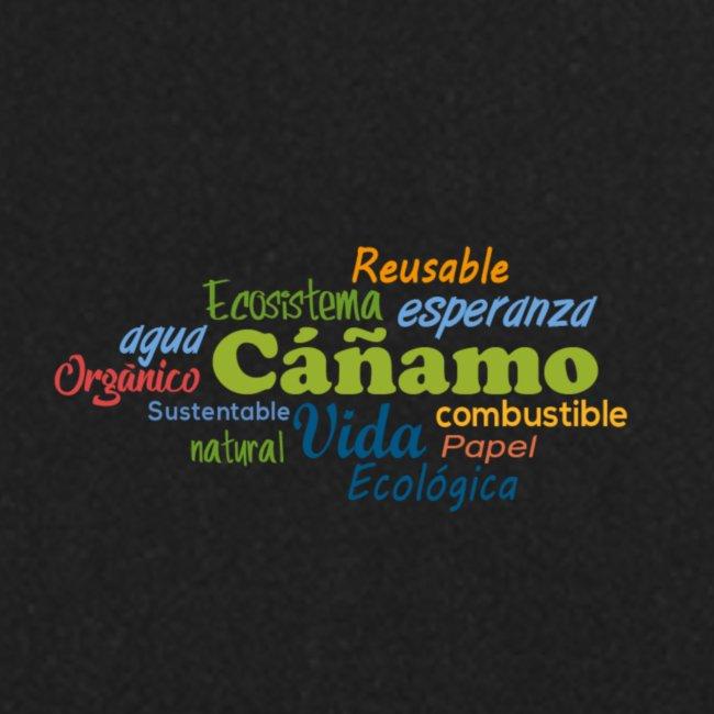 Cáñamo Sustentable