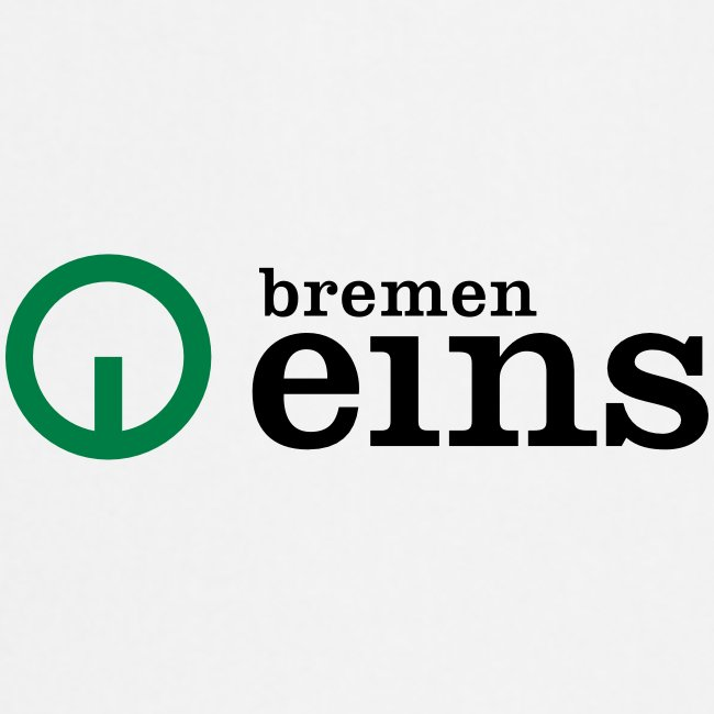 BremenEins_Logo_pos_cmyk