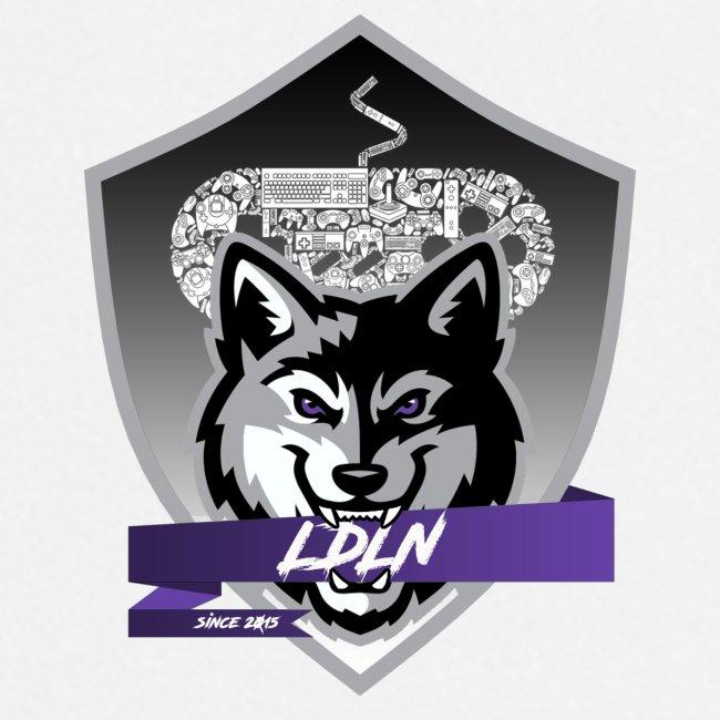 Le logo de la Légion de la Nuit