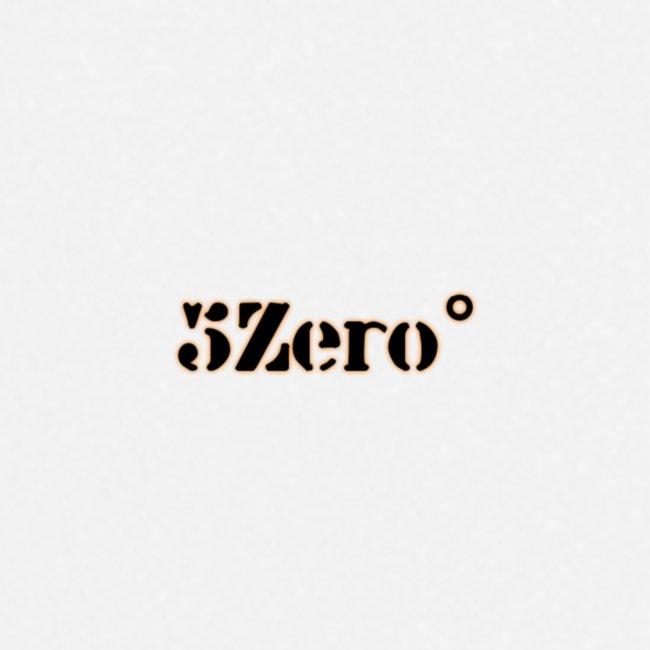 5ZERO°