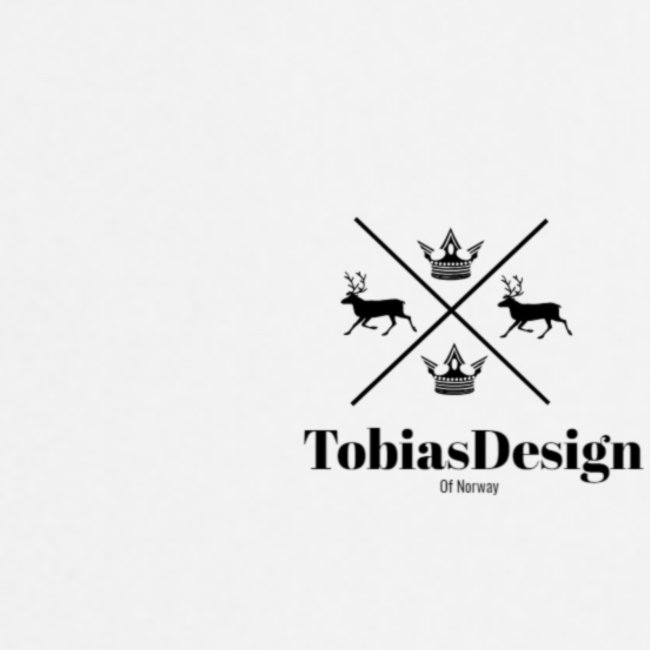 Tobias Design of Norway