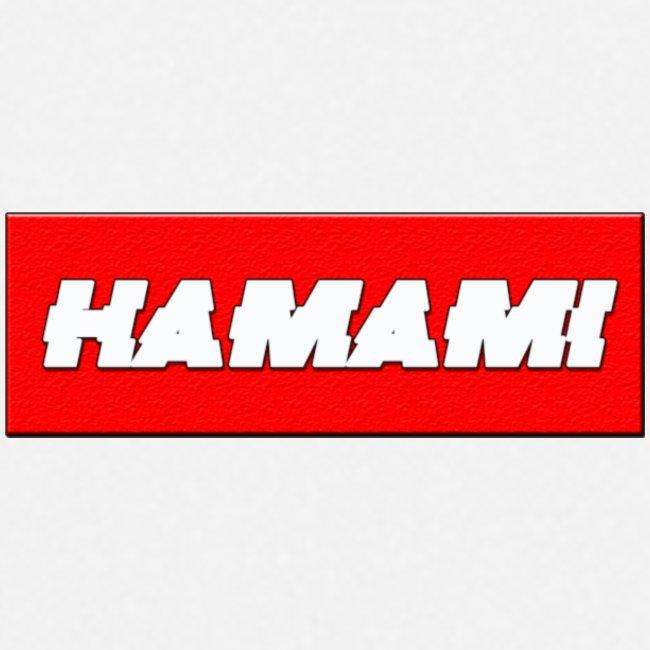 HAMAMI