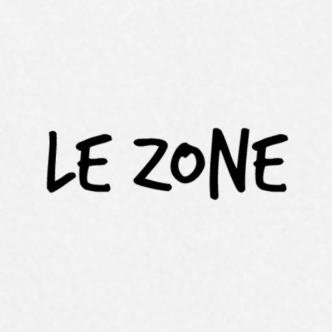 Le Zone Officiel