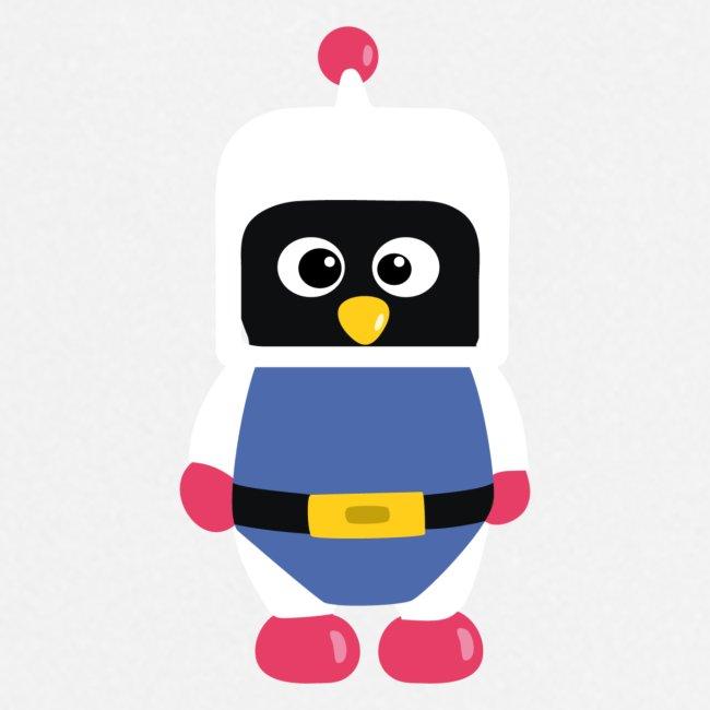 Pingouin Dyna