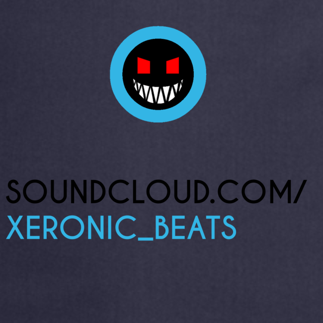 XERONIC LOGO