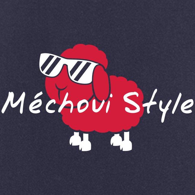Méchoui Style