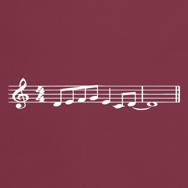 The Lick Jazz Music Meme