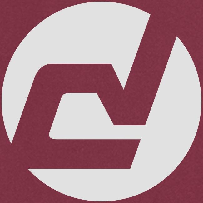 logo blanc