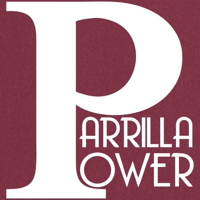 Parrilla Power