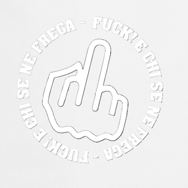 fuck storto official