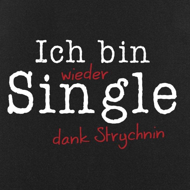Ich bin Single