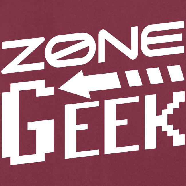 NEW Logo Homme