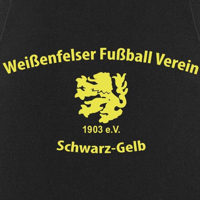WFV Logo (groß)
