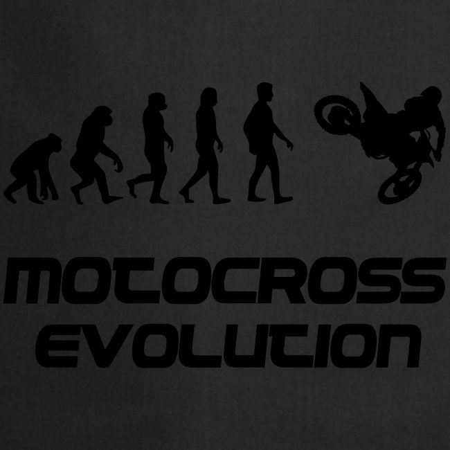 Motocross Evolution