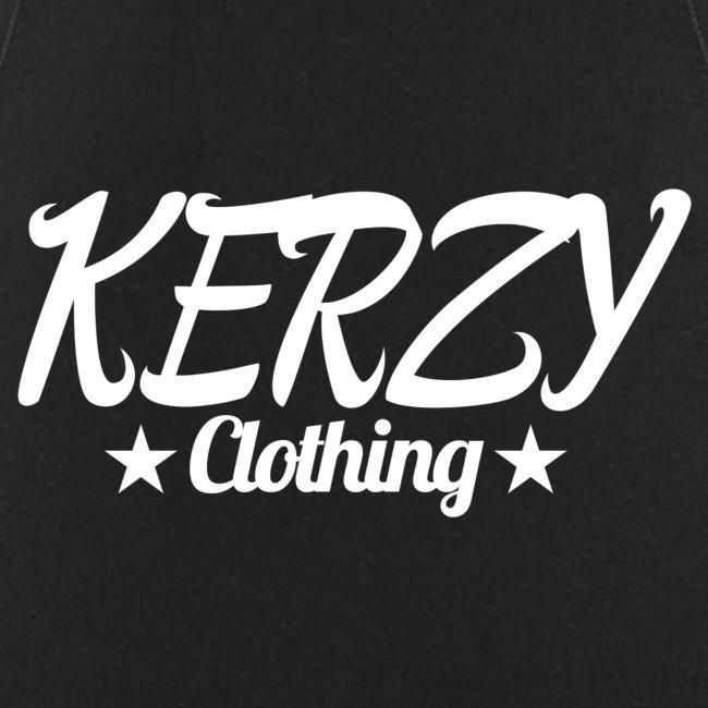 Official KerzyClothing T-Shirt
