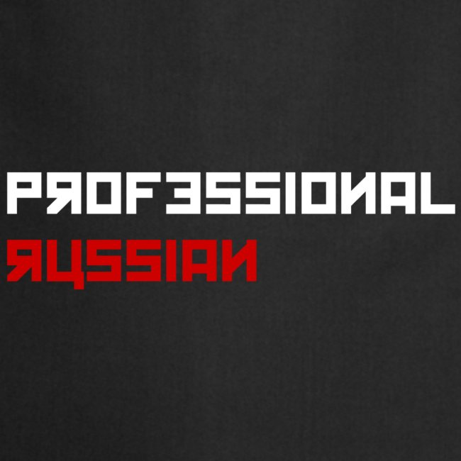 Professional Russian Blue