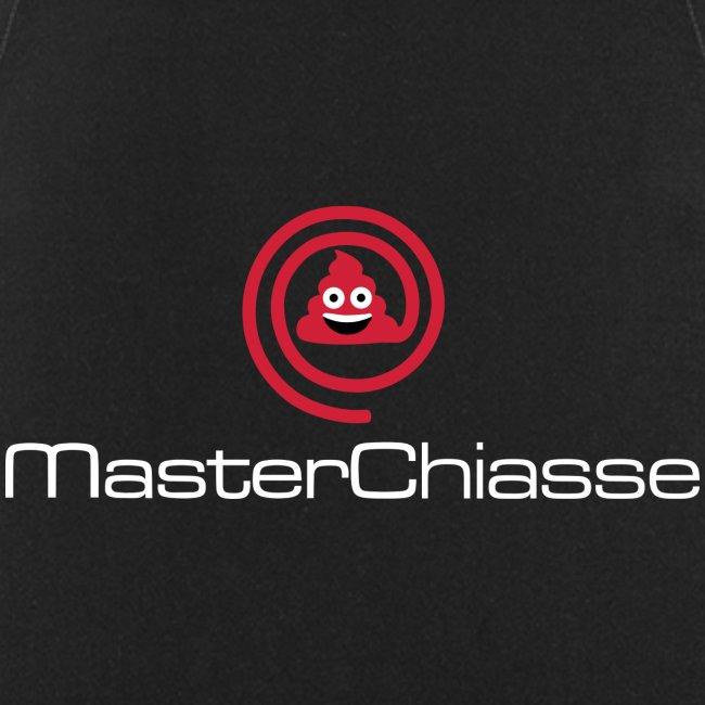 Master Chiasse