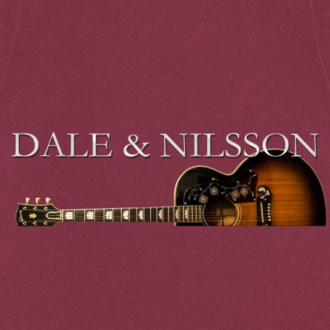 Dale & Nilsson