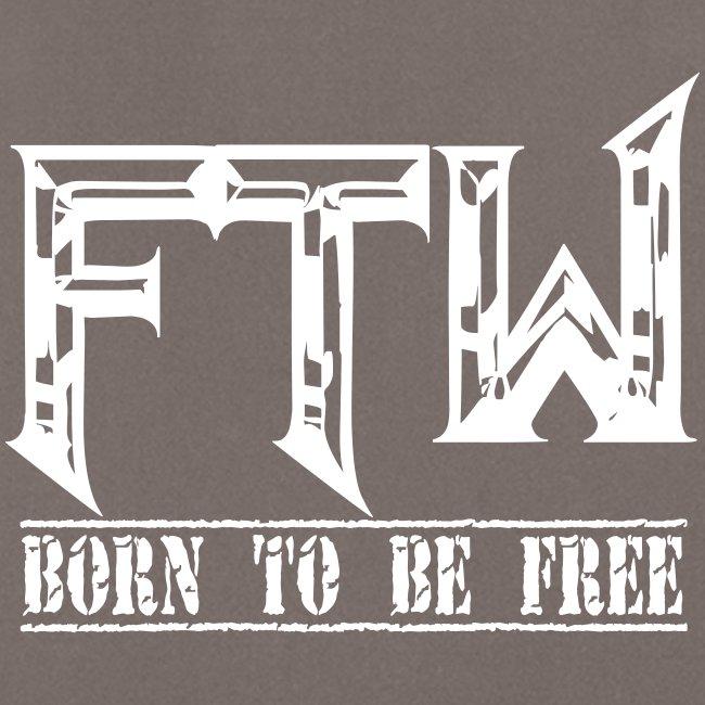 F.T.W