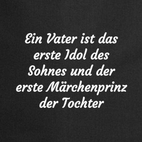 Vatertag_Idol