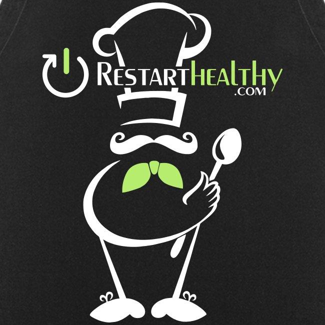 Küchen Logo