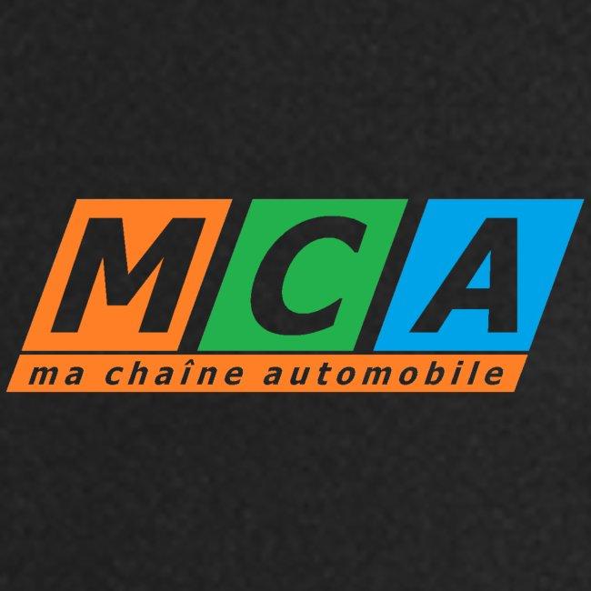 logo complet TRANSPARENT