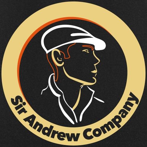 Sport Sir Andrew