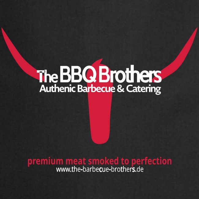 BBQBrothers-Logo-Proposal