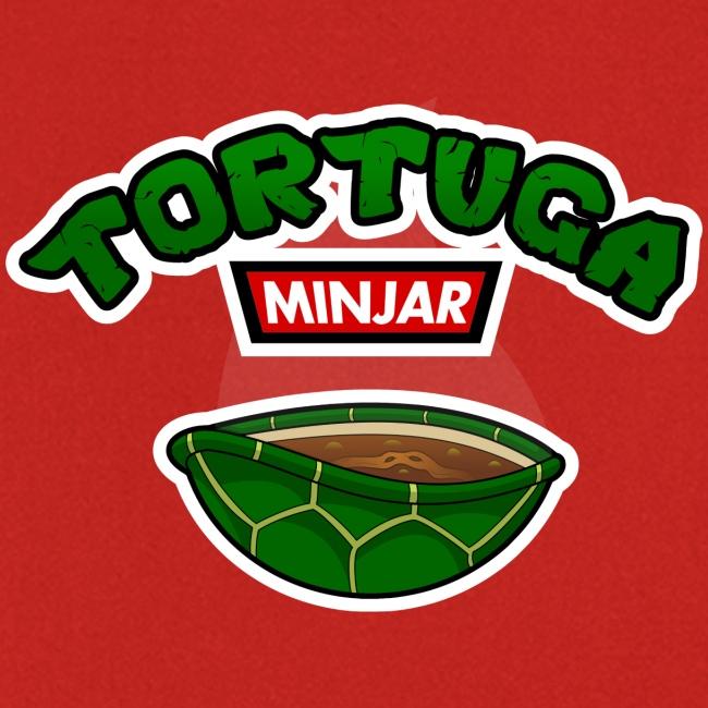 Tortuga Minjar