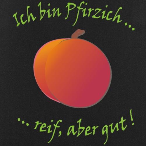 Pfirzich