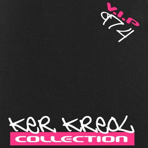 974 ker kreol collection vip 01 - Tablier de cuisine
