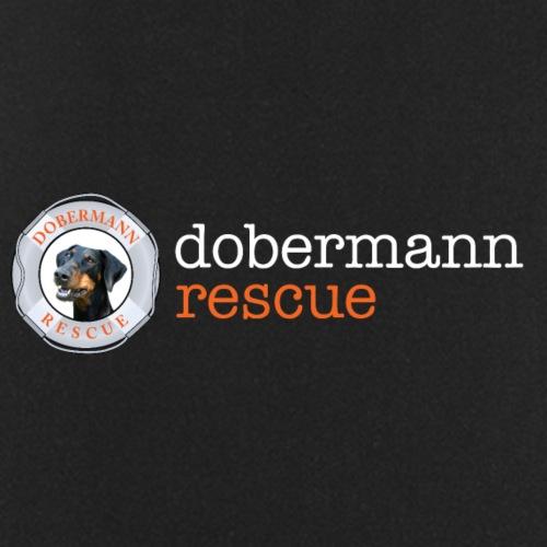 Dobe Rescue Logo