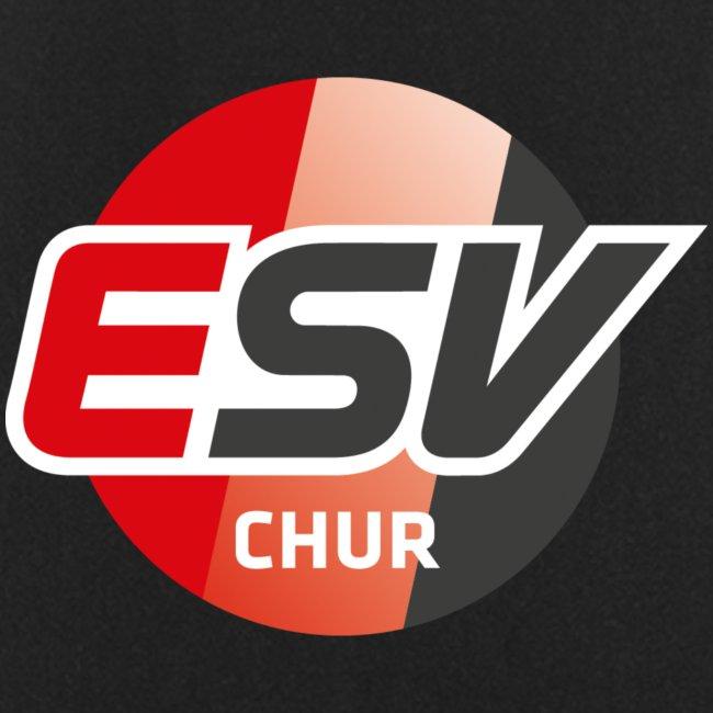 ESV Chur