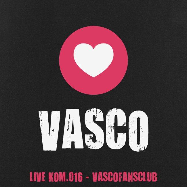 LOVE VASCO FB png
